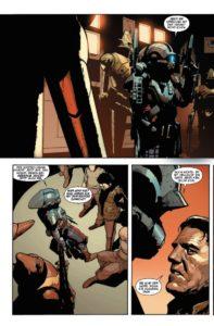 Star Wars #17 - Seite 3