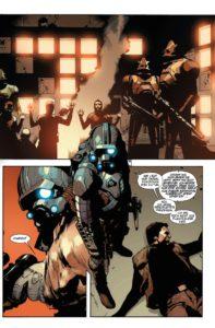 Star Wars #17 - Seite 4