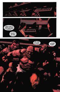 Star Wars #17 - Seite 5