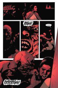 Star Wars #17 - Seite 6