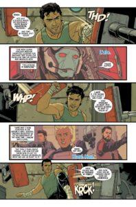 Poe Dameron #8 - Seite 3