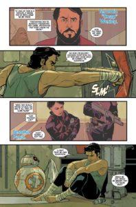 Poe Dameron #8 - Seite 4