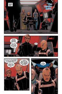 Poe Dameron #8 - Seite 5