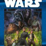 Star Wars Comic-Kollektion, Band 13: Episode VI: Die Rückkehr der Jedi-Ritter (27.02.2017)