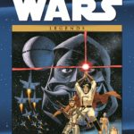 Star Wars Comic-Kollektion, Band 17: The Star Wars - Die Urfassung (24.04.2017)