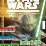 Star Wars Special: Die helle Seite der Macht (14.12.2016)