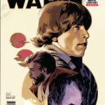 Star Wars #28 (01.02.2017)