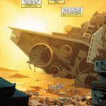 Star Wars Annual #2 - Seite 1