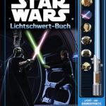 Lichtschwerter-Buch (24.11.2016)