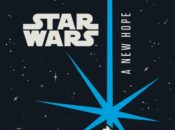 Star Wars: A New Hope (04.05.2017)