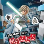 LEGO Star Wars: Book of Mazes (01.06.2017)