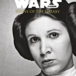 The Best of Star Wars Insider: Icons (14.11.2017)