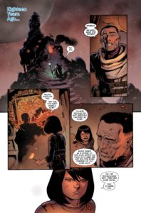 Doctor Aphra #2 - Seite 2