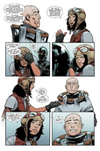Doctor Aphra #2 - Seite 4