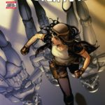 Doctor Aphra #5 (08.03.2017)