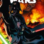 Star Wars #20 (Salvador Larroca Journal of the Whills Variantcover) (23.03.2017)