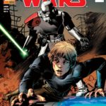 Star Wars #23 (21.06.2017)