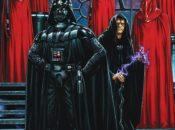 Star Wars #24 (24.07.2017)