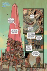 Poe Dameron #9 - Seite 2