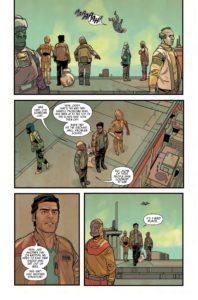Poe Dameron #9 - Seite 3