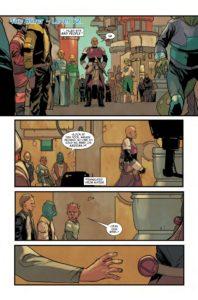 Poe Dameron #9 - Seite 4