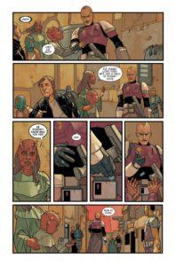 Poe Dameron #9 - Seite 5