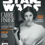 Star Wars Insider #171 (15.02.2017)