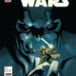 Star Wars #29 (01.03.2017)