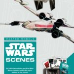 Star Wars Master Models: Scenes (10.10.2017)
