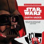 Star Wars Master Models: Darth Vader (10.10.2017)