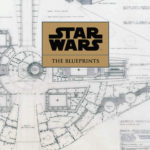 Star Wars: The Blueprints (05.09.2017)