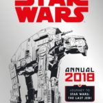Star Wars Annual 2018 (01.09.2017)