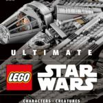 Ultimate LEGO Star Wars (03.10.2017)