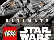 Ultimate LEGO Star Wars (03.10.2017)