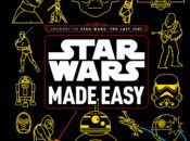 Star Wars Made Easy (01.09.2017)