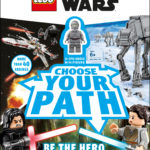 LEGO Star Wars: Choose Your Path (05.06.2018)