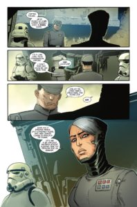 Doctor Aphra #3 - Seite 2