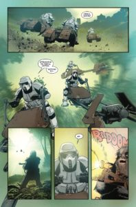 Doctor Aphra #3 - Seite 3