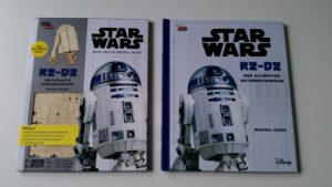 <em>Incredibuilds: R2-D2: Der ultimative Astromechdroid</em>