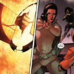 Star Wars #18 - Seite 1