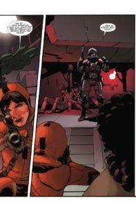 Star Wars #18 - Seite 2