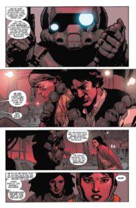 Star Wars #18 - Seite 3