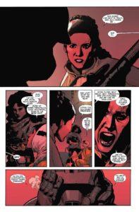 Star Wars #18 - Seite 4