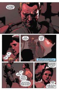 Star Wars #18 - Seite 5