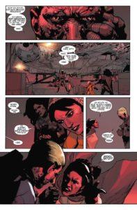 Star Wars #18 - Seite 6