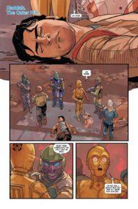 Poe Dameron #10 - Seite 2
