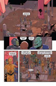 Poe Dameron #10 - Seite 3