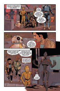 Poe Dameron #10 - Seite 4