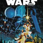 Star Wars Insider #172 (11.04.2017)