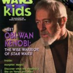 Star Wars Kids #11 (Mai 1998)